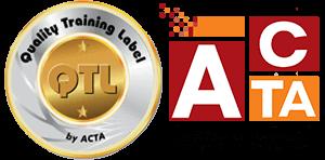 Πιστοποίηση QTL ΑCTA απο τον Τεχνοβλαστό του Αριστοτελείου Πανεπιστημίου Θεσσαλονίκης